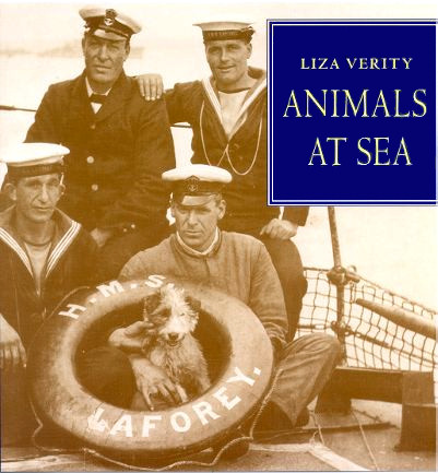 animals_at_sea_01
